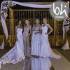 O meu dia d bh noivas 84