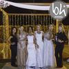 O meu dia d bh noivas 92