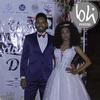 O meu dia d bh noivas 147