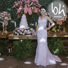 O meu dia d bh noivas 182