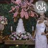 O meu dia d bh noivas 185