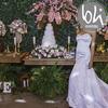 O meu dia d bh noivas 186