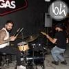 Rock in vegas 09 02 34 1