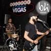 Rock in vegas 09 02 48 1