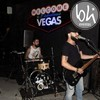 Rock in vegas 09 02 1