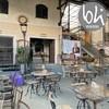 Cafe 9  resolu%c3%a7%c3%a3o da %c3%81rea de trabalho